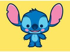 Stitch Artist: Jerrod Maruyama
