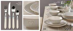 Kitchen & Tableware - Page 8