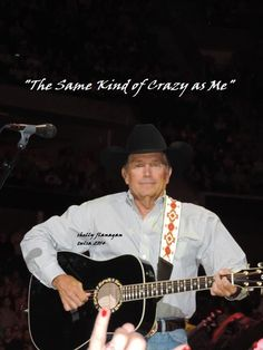 Strait Music, Legendary Singers, George Strait, 24 Years Old, King George, Michael Jackson, Low Carb, Texas, Songs