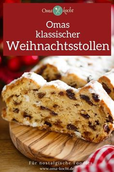 Homemade Syrup, Christmas Cooking, Christmas Time, Christmas Chocolate, Food Cakes, Sweet And Salty, Holiday Desserts, Cake Recipes, Brunch