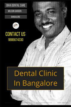 Diva Dental Care has been reviewed as the best dental clinic in Bangalore by whatclinic.com because our focus is more on PREVENTION which is always HEALTHIER and CHEAPER than treatment. Best Dentist, Dentist In, Dental Care, Clinic, Diva, Dental Caps, Dental Health, Divas, Godly Woman