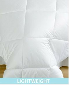 """Martha Stewart Collection """"Allergy Wise"""" Comforter, Full/Queen by Martha Stewart Collection """"Allergy Wise"""" Comforter, Full/Queen. $100.00. Machine Washable. 300 thread count, Cotton; antimicrobial fill. Hypoallergenic- reduces the likeihood of allergic reactions.. Full/Queen Comforter - 90 inches x 96 inches. Sleep well. The Martha Stewart Collection Allergy Wise comforter features a special antimicrobial down-alternative fill that keeps allergens at bay, allowing..."""