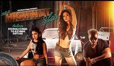 Mera Highway Star Lyrics & Video | Tulsi Kumar & Khushali Kumar | Raftaar