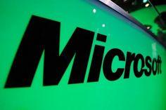 São Paulo - A Microsoft lançou nesta terça-feira (04) o Windows Server 2012, sistema operacional usado especialmente por corporações e provedores de serviços.
