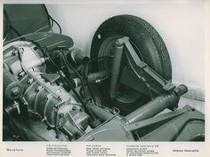 beetle_rear_suspension.jpg (1406×1060)