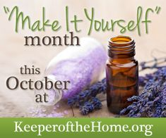 Moving away from coupons to a healthier lifestyle of whole foods and natural or homemade products.  Exactly what I need!