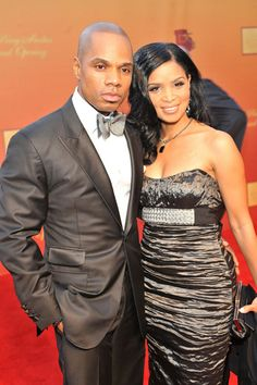 KIRK AND TAMMY FRANKLIN