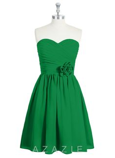 AZAZIE CHRISTINE Azazie Dresses, Cute Dresses, Summer Dresses, Strapless Dress Formal, Formal Dresses, Dress Skirt, Bridesmaid Dresses, Skirts, Wedding