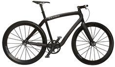 Bikes carbon fiber