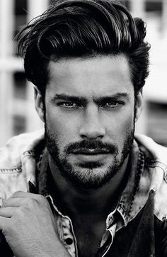 Select The Best Hairstyles For Men 2018 And See Your Best Fashion