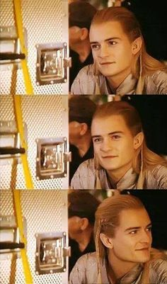 The lord of the rings fan fiction a weapon in a whisper legolas