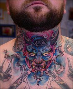 Princess Tattoo Art on Skin 2013.. ... bye bye big man......