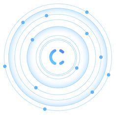 crowd1 logo - Google Search