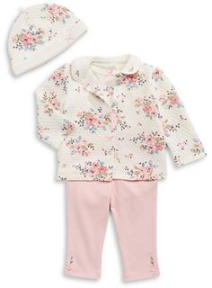 Jessica Simpson Baby Clothes Fair Jessica Simpson Bodysuit And Pants Set  When A Baby Comes Design Decoration