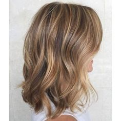 Best 50+ Beautiful Fall Hair Color To Look More Pretty https://oosile.com/50-beautiful-fall-hair-color-to-look-more-pretty-10208