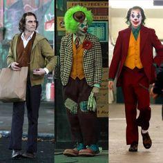 126 days to thejoker dc joker joaquinphoenix Joker Film, Joker Dc, Joker And Harley, Joaquin Phoenix, Johnlock, Destiel, Joker Frases, Joker Phoenix, Dc Comics