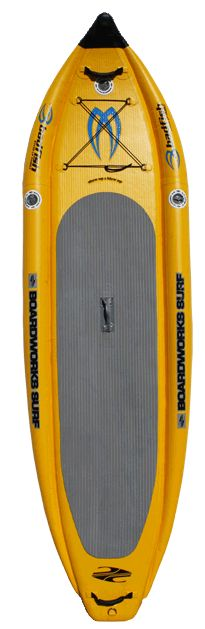 Stand up paddleboards for adventure, down river runs and river surfing. Inflatable Sup Board, Sup Boards, Paddle Boarding, Stand Up, Cool Stuff, Sports, Swim, Exercise, Play
