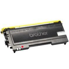Toner Brother TN-350 Preto Compatível  Durabilidade: 2.500 páginas - Para uso nas impressoras: DCP-7020 FAX-2820, 2920 HL-2030, 2040, 2070N, 6050D, 6050DN MFC-7220, 7225N, 7420, 7820N Lenovo Lj2000, M7020, M3120  Modelo: TN350  Garantia: 90 Dias  Referência/Código: TCB350