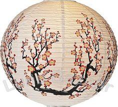 lanterne-mariage-lanterne-mariage-cerisier-img.jpg (331×300)