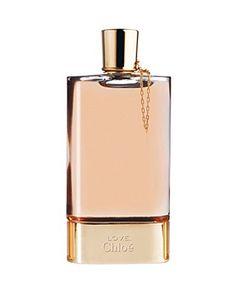 Love, Chloé Eau de Parfum Collection   Bloomingdale's