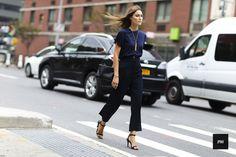 J'ai Perdu Ma Veste / Giulia Tordini – New York.  // #Fashion, #FashionBlog, #FashionBlogger, #Ootd, #OutfitOfTheDay, #StreetStyle, #Style