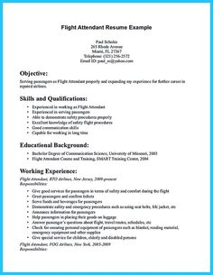 example job resume Marvelous Flight Attendant Job Description Resume Sample 99 On . Cover Letter Template, Cover Letter Sample, Letter Templates, Resume Templates, Diary Template, Flight Attendant Resume, Become A Flight Attendant, Flight Attendant Life, Flight Attendant Packing