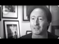 In this short documentary, we discover his journey as an artist, as well as his photography, . Julian Lennon, Passion Project, Im Happy, Famous People, Documentaries, Coins, Warm, Music, Youtube