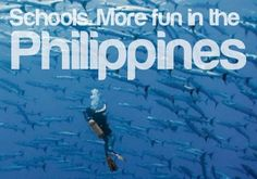 "The Philippines' tourism slogan ""It's More Fun in the Philippines"" is getting the viral treatment. Philippines Tourism, Voyage Philippines, Les Philippines, Philippines Culture, Smiling People, Tourism Department, Mindanao, Good Find, What A Wonderful World"
