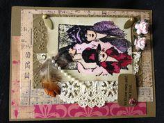 card-0524