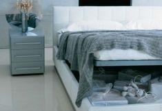 cama-moderna (3)