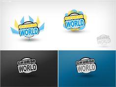 logo1.jpg (800×600)