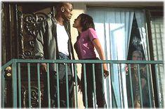 Die 62 Besten Bilder Von Bachelor 17 Prints Singers Aaliyah