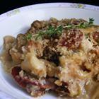 Chef John's Quick Cassoulet Recipe - Allrecipes.com