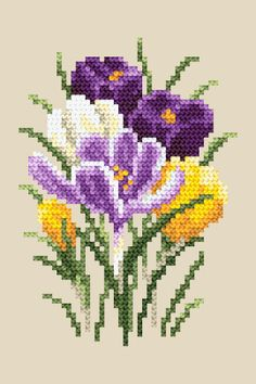 Coricamo - Welcome to Cross Stitching, free cross stitch pattern, needlepoint, beading, soutache, mouline, tapestry, embroidery, chart