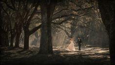 Roberto Valenzuela Photography - wedding photographer - Los Angeles, California | Junebug Weddings
