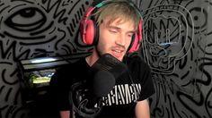 Neue Nachricht: Nach Mega-Skandal: YouTube schmeißt seinen größten Star raus - http://ift.tt/2lRFim0 #story