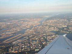 #Hamburg #Fuhlsbüttel #Elbe