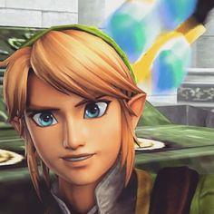 Love Me Good Legend Of Zelda Memes, Legend Of Zelda Breath, Hyrule Warriors Link, Twilight Princess Hd, Link Cosplay, Love Me Better, Nintendo Characters, Link Zelda, Gaming