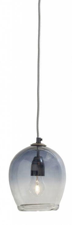 karwei hanglamp juno l hanglampen verlichting karwei