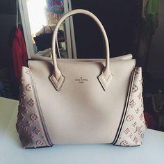 angelsstyle:      Louis Vuitton     (Source: business-lady, via lilmissmegxo) - Ecstasy Models