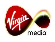Awesome Broadband 2017: Sky buys Virgin Media's TV channels Techradar.com Check more at http://sitecost.top/2017/broadband-2017-sky-buys-virgin-medias-tv-channels-techradar-com/