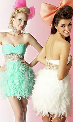 Shop for long prom dresses and formal evening gowns at Simply Dresses. Short casual graduation party dresses and long designer pageant gowns. Mini Prom Dresses, Tulle Prom Dress, Strapless Dress Formal, Evening Dresses, Party Dress, Short Dresses, Formal Dresses, Dresses Dresses, Banquet Dresses