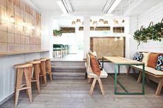 contemporary-bar-design-oslo-norway-adelto-06