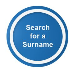 find where your surname is most prevalent in history. This will help if you have no idea where to look. UK