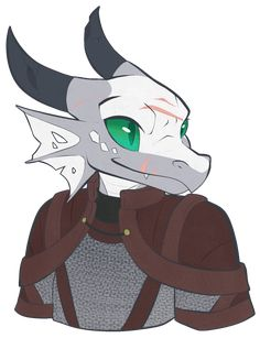 Dungeons And Dragons Characters, D D Characters, Fantasy Characters, Character Inspiration, Character Art, Class Design, Dragon 2, Paladin, Furry Art