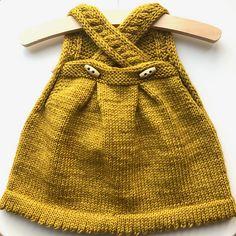 Ravelry: Honey Pie pattern by Lisa Chemery