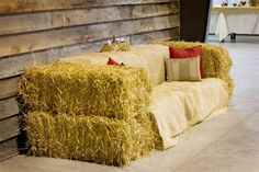 image of a haybale - Google Search