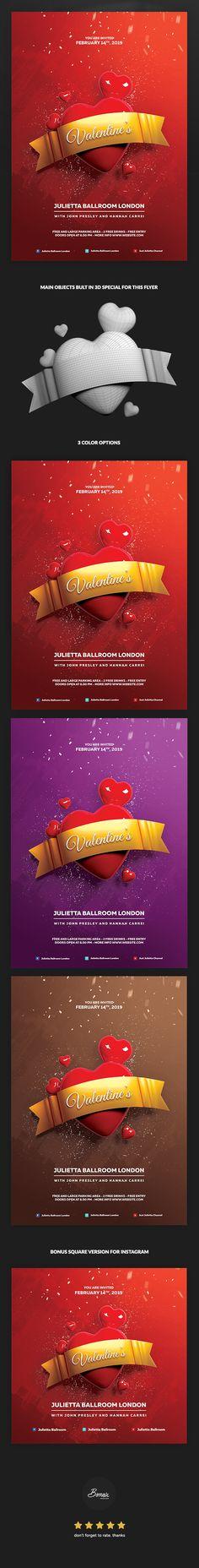 87 Best Flyer Images Flyer Design Graph Design Booklet Design