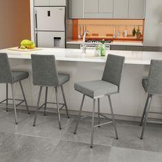 amisco linea swivel stool 41320 furniture kitchen urban collection amisco newton kid bed 12169 39 furniture