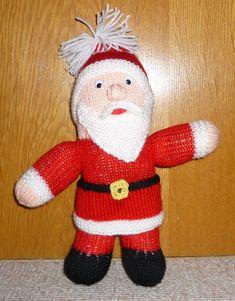 Nisseopskrifter Elf, Dinosaur Stuffed Animal, December, Christmas Ornaments, Toys, Holiday Decor, Animals, Home Decor, Activity Toys